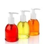 productos liquidos