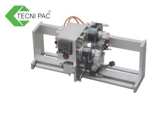 Codificadora automática Modelo THP-260Q