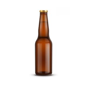 botella para TRIBLOCK AUTOMATICO PARA EL ENJUAGADO, LLENADO Y TAPADO