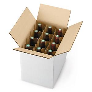 caja_vinos
