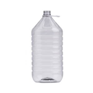 Depaletizador automático de botellas arca TECNI PAC®/FIPAL