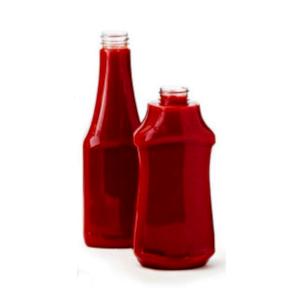 productos líquidos