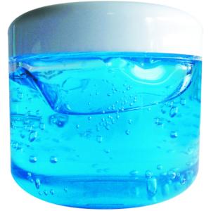 llenadora volumétrica automática liquidos