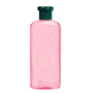 shampo_300x300